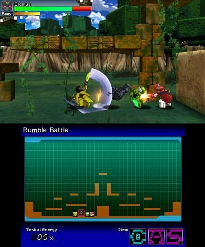 tenkai-knights-brave-battle-combat-rumble-screenshot-2