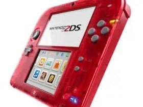 transparent-red-nintendo-2ds