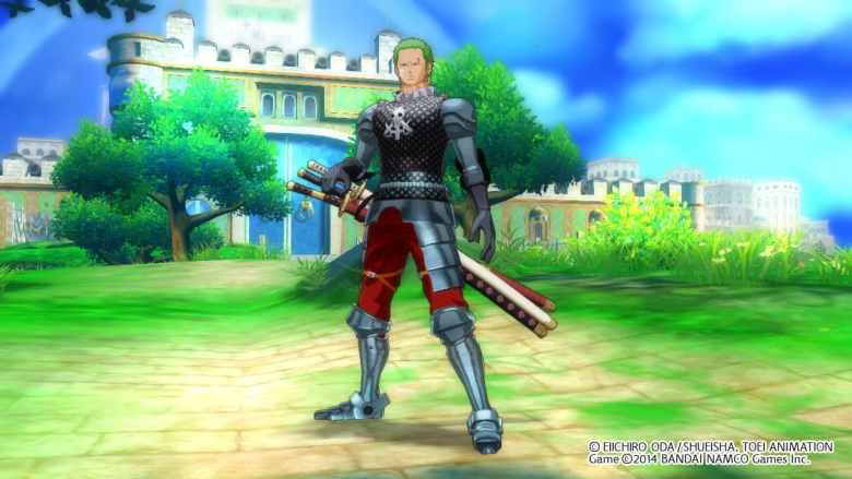 zoro-armour-costume-one-piece-unlimited-world-red-1