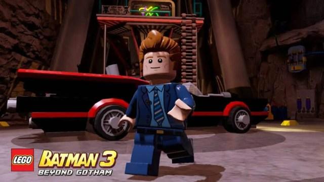 conan-o-brien-lego-batman-3-beyond-gotham