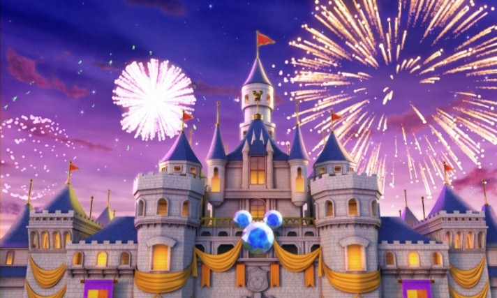 disney-magical-world-review-screenshot-3