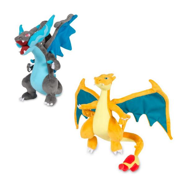 mega-charizard-plush