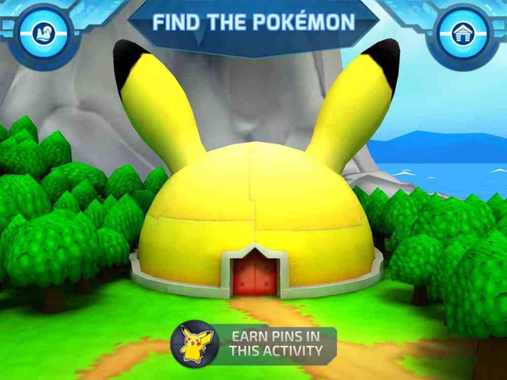 pokemon-camp-ipad-screen-4