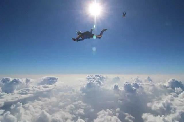 skylanders-trap-team-skytrapping-7
