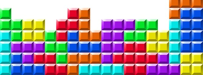 tetris-blocks