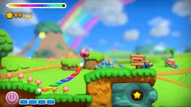 kirby-and-the-rainbow-paintbrush-screenshot-1
