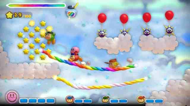 kirby-and-the-rainbow-paintbrush-screenshot-10
