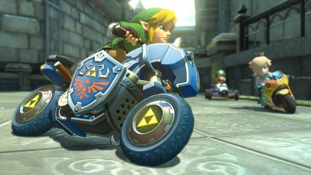 master-cycle-mario-kart-8-screenshot