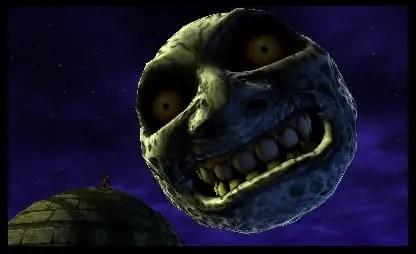 the-legend-of-zelda-majoras-mask-3d-screenshot-10