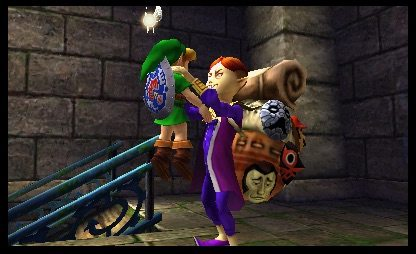 the-legend-of-zelda-majoras-mask-3d-screenshot-7