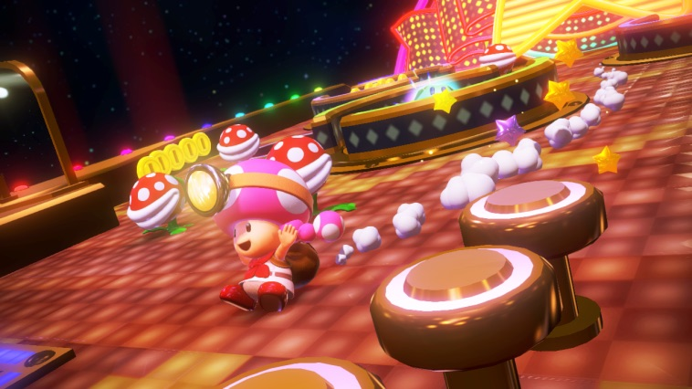 captain-toad-treasure-tracker-review-screenshot-3
