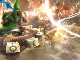 hyrule-warriors-spinner-weapon