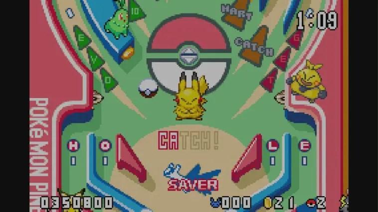 pokemon-pinball-ruby-and-sapphire-review-screenshot-1