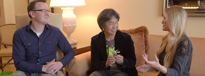 shigeru-miyamoto-ijustine