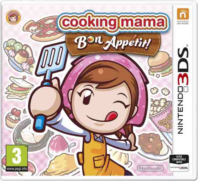 cooking-mama-bon-appetit-pack-shot