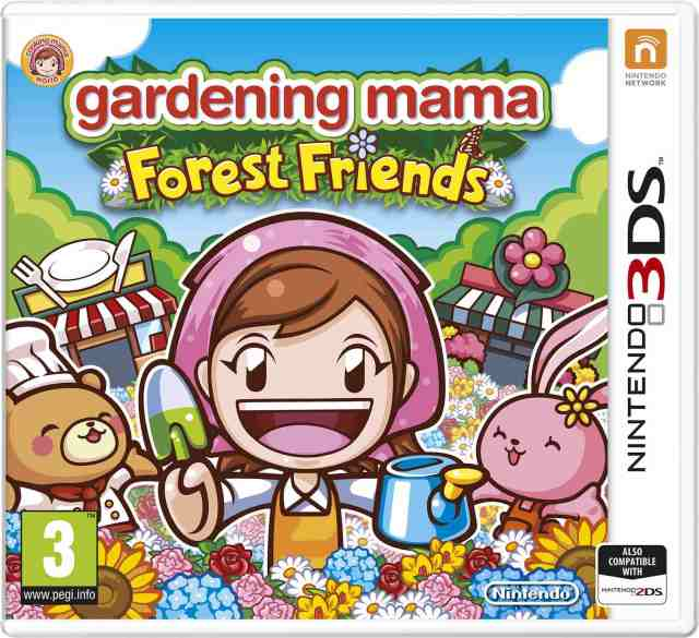 cooking-mama-forest-friends-pack-shot