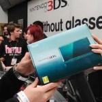 nintendo-3ds-uk-launch
