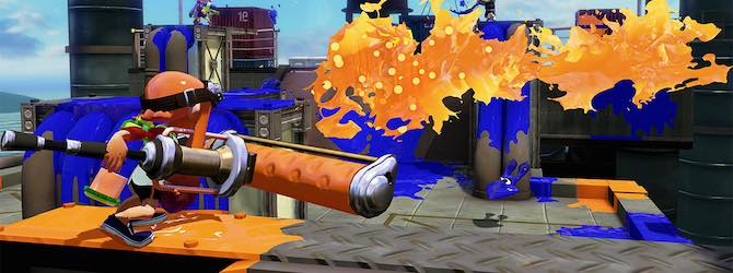splatoon-screen