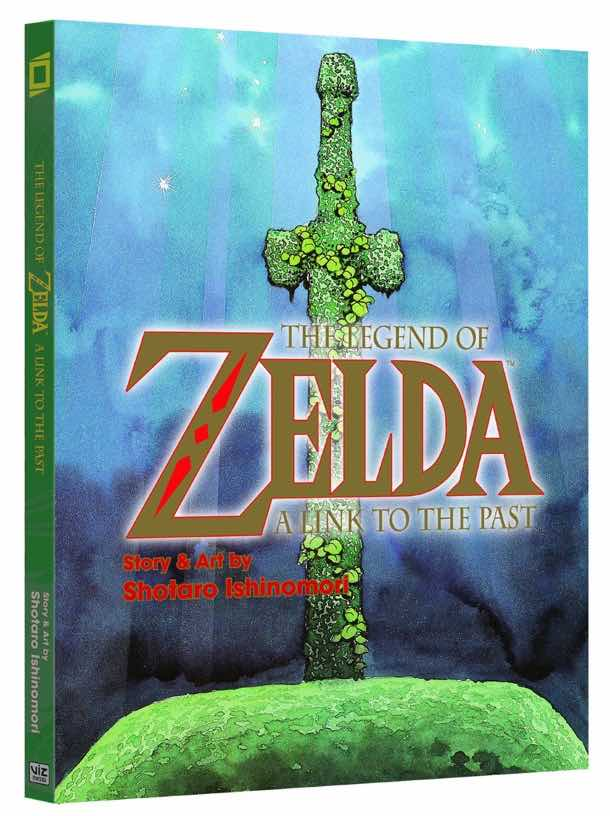 viz-media-zelda-a-link-to-the-past