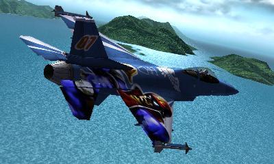 captain-falcon-2-ace-combat-assault-horizon-legacy
