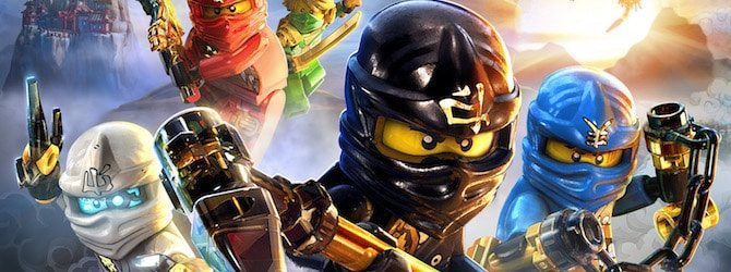lego-ninjago-shadow-of-ronin