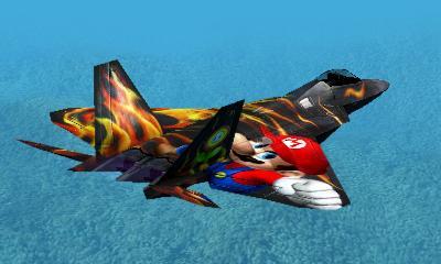 mario-4-ace-combat-assault-horizon-legacy