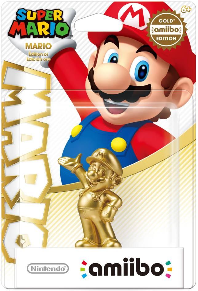 super-mario-amiibo-gold-edition.jpg