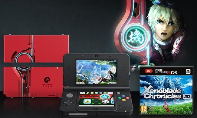 xenoblade-chronicles-3d-cover-plates