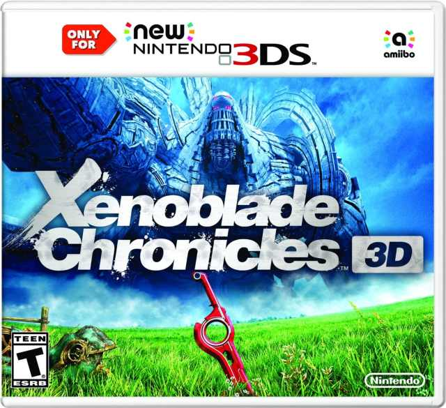 xenoblade-chronicles-3d-new-3ds-pack-shot