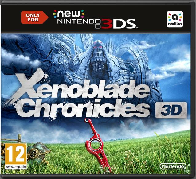 xenoblade-chronicles-3d-new-3ds