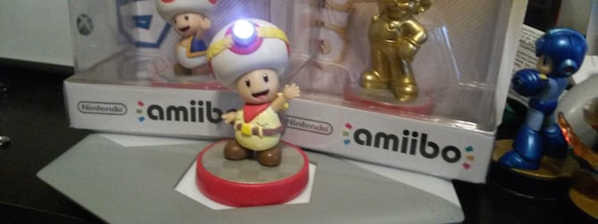 custom-captain-toad-amiibo