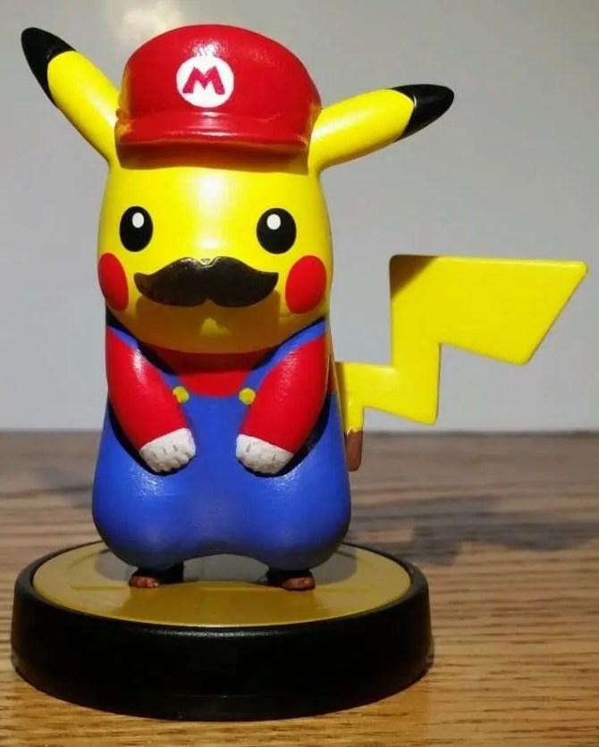 custom-mario-pikachu-amiibo