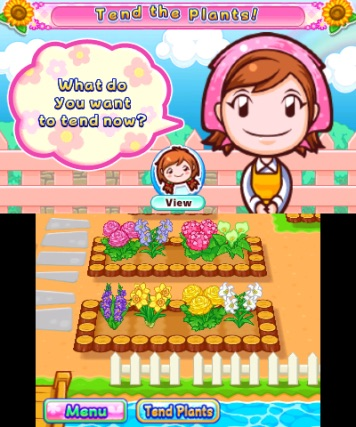 gardening-mama-forest-friends-review-screenshot-1