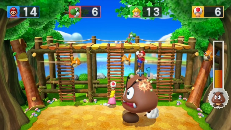 mario-party-10-review-screenshot-2