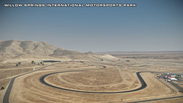 project-cars-willow-springs