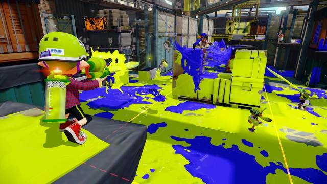 splatoon-walleye-warehouse-1
