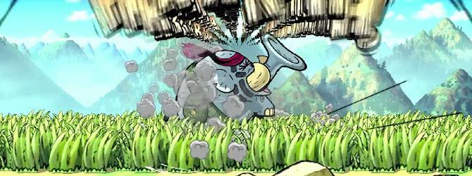 tembo-the-badass-elephant