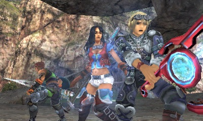 xenoblade-chronicles-3d-review-screenshot-1