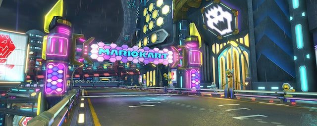 neo-bowser-city-mario-kart-8
