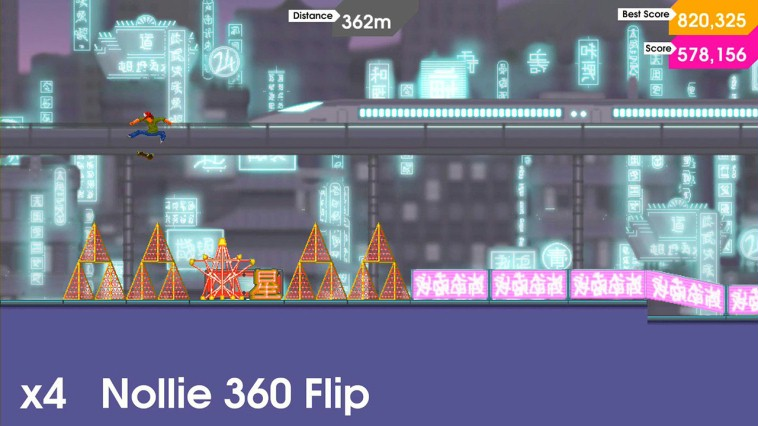 olliolli-review-screenshot-2