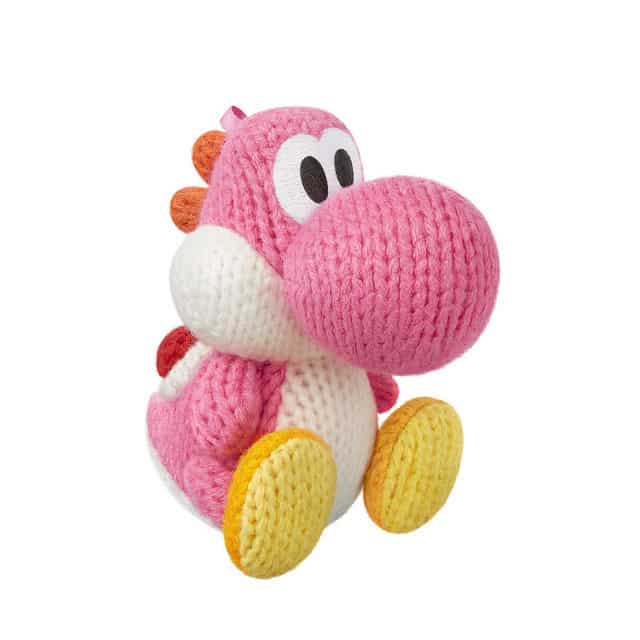 pink-yarn-yoshi-amiibo