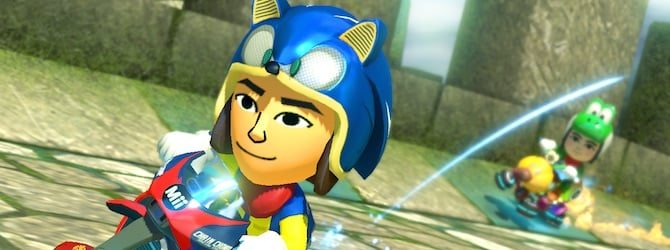 sonic-mii-racing-suit-header