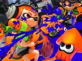 splatoon-artwork