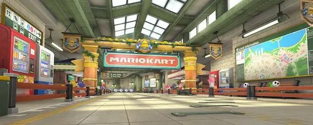 super-bell-subway-mario-kart-8