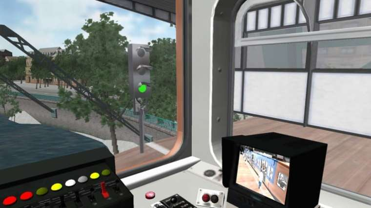 suspension-railroad-simulator-2