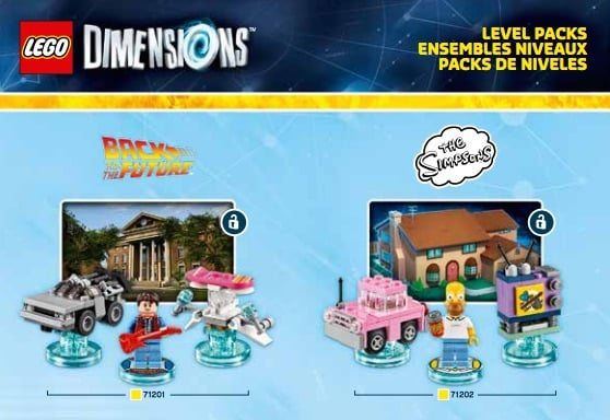 lego-dimensions-the-simpsons