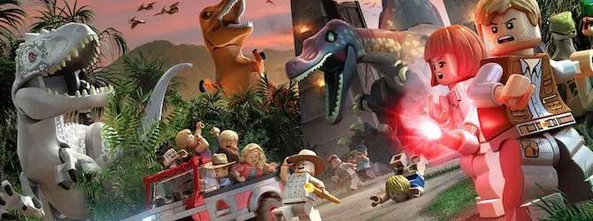 lego-jurassic-world-dinosaurs