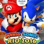 mario-sonic-rio-2016-olympic-games