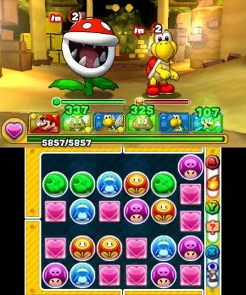 puzzle-dragons-z-puzzle-dragons-super-mario-bros-edition-review-screenshot-4