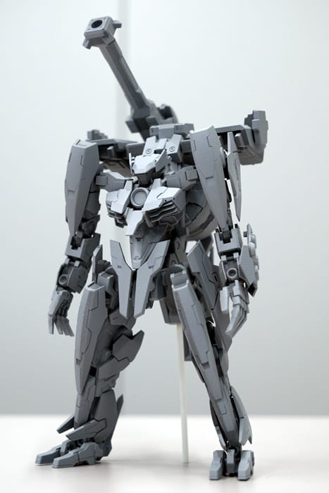xenoblade-chronicles-x-skell-figure-1